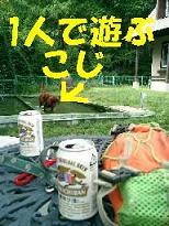 c0049339_13562756.jpg