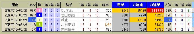 c0030536_22474565.jpg