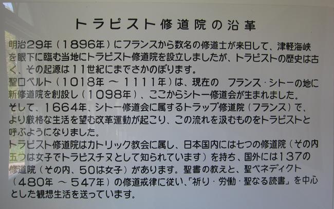 c0147548_1759551.jpg