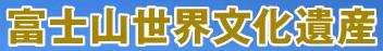 c0119160_1485543.jpg