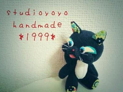 a0294680_1338435.jpg