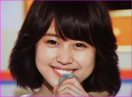 小泉今日子の画像 p1_31