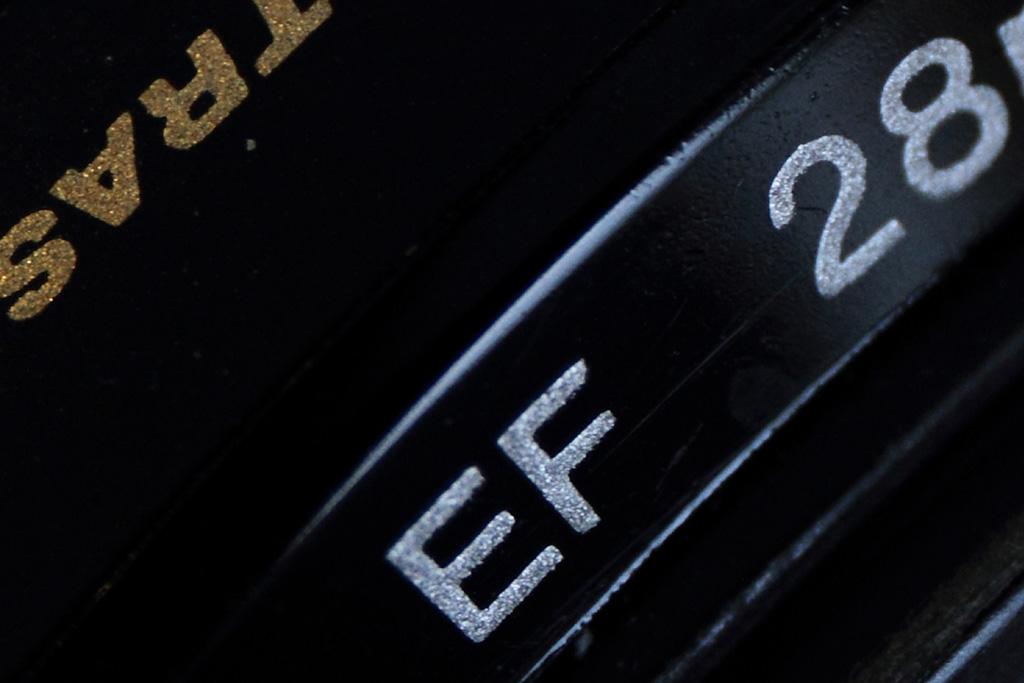 e0214724_20121211.jpg