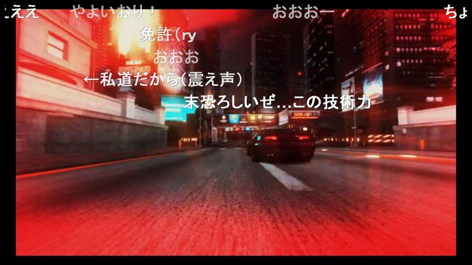 c0105957_184448.jpg