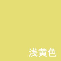 a0185007_11512236.jpg