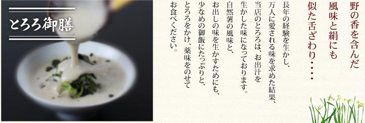 c0185207_1843441.jpg