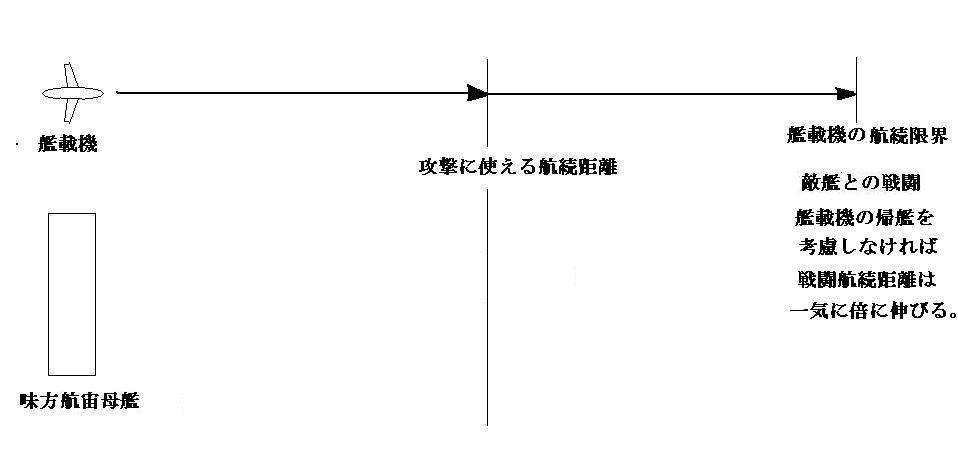 e0266858_6511266.jpg