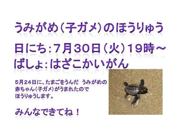 a0112066_16272552.jpg