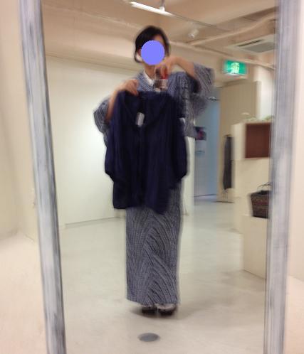 c0234938_2254231.jpg