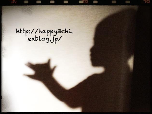 c0246810_16562667.jpg