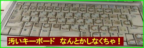 c0004734_10271346.jpg