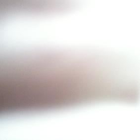 e0000935_1943580.jpg