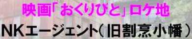 c0119160_19495797.jpg