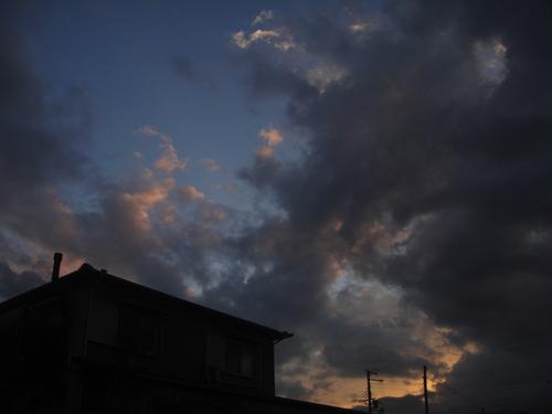 c0108460_20123966.jpg