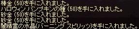 a0201367_13152611.jpg