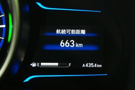 a0249003_16314252.jpg