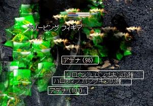 a0201367_23364453.jpg