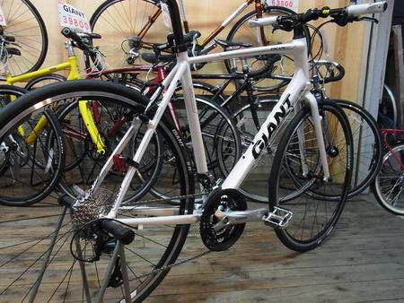 自転車屋 TRIPBIKE tripbike.exblog.jp