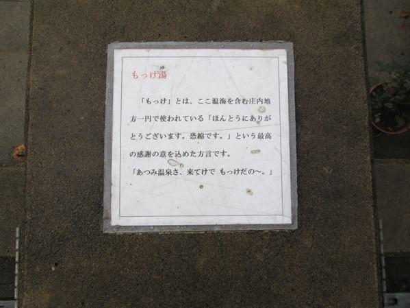 e0288779_1939447.jpg