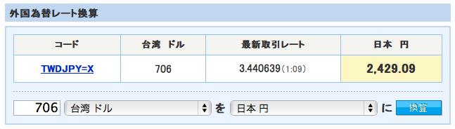 e0066135_116269.jpg