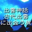 c0119160_721015.jpg