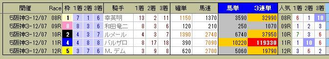 c0030536_19531266.jpg