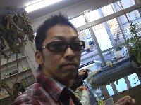 a0051269_16465738.jpg