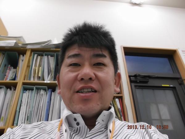 e0068489_173477.jpg