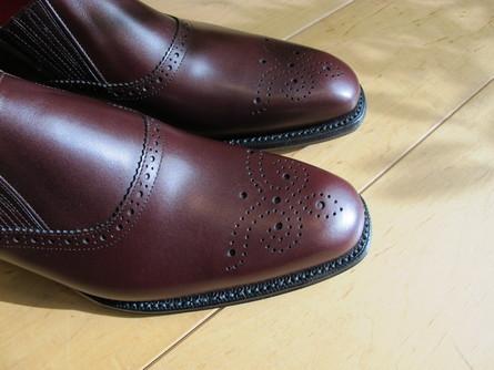 shoes+department