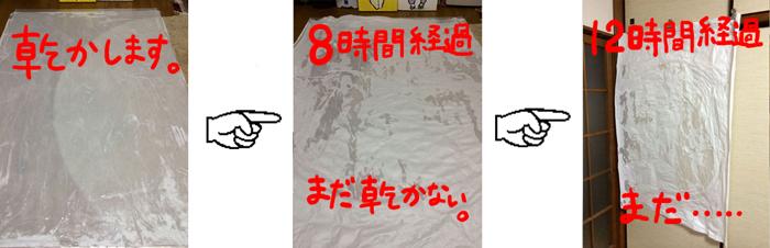 a0207705_1058102.jpg