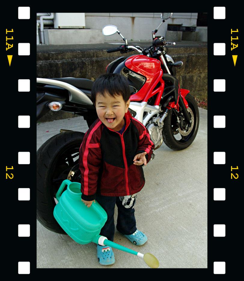 c0152288_833156.jpg