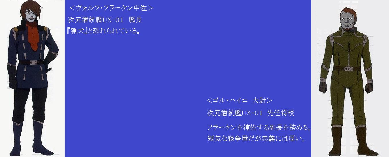 e0266858_14202580.jpg