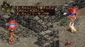 a0201367_815274.jpg