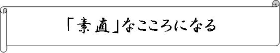 c0190486_23155162.jpg