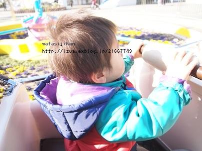 e0214646_14401021.jpg