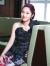 c0042344_15542081.jpg