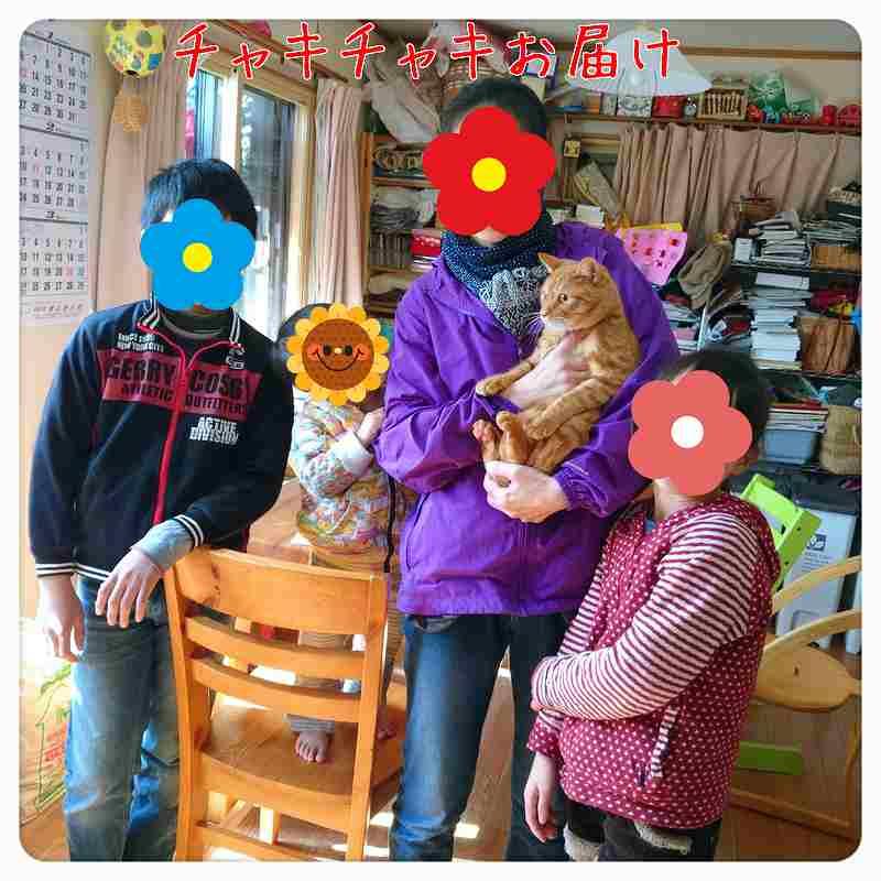 a0177105_18215599.jpg