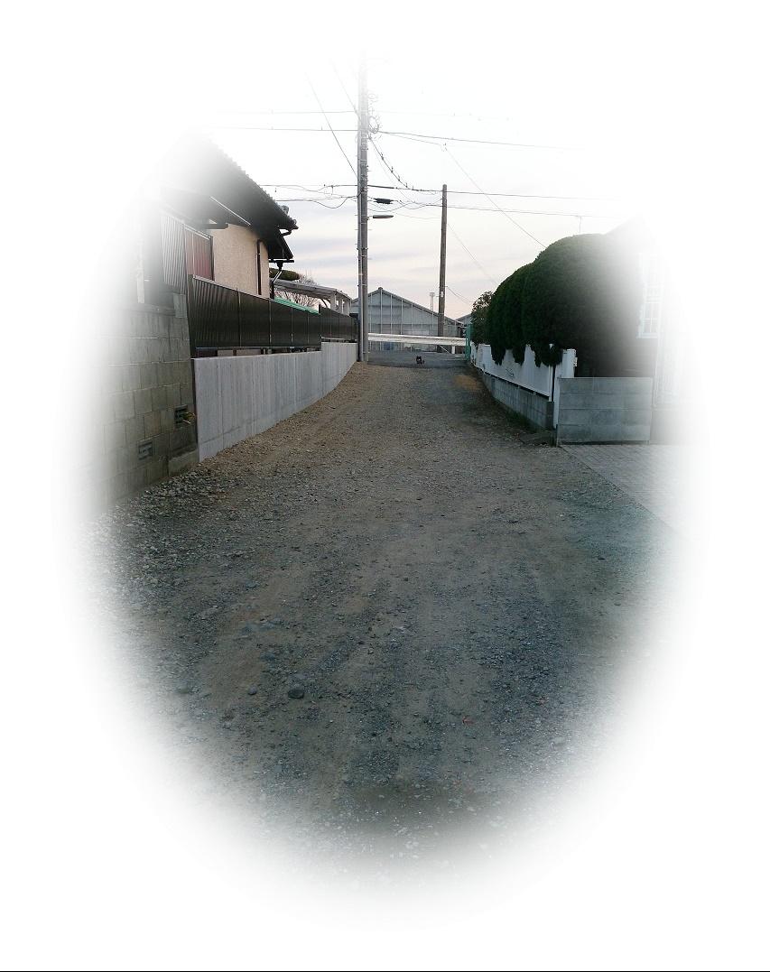 c0315313_16294782.jpg