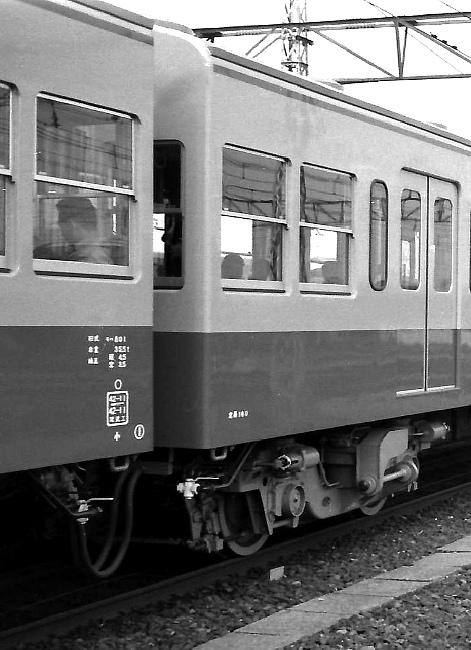 a0251146_19461056.jpg