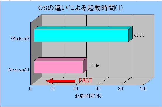 a0093897_20110242.jpg