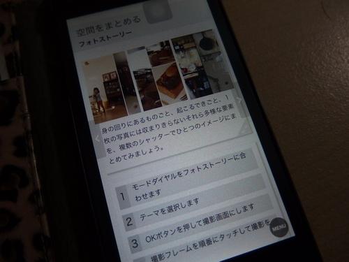a0002177_17412950.jpg
