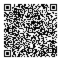 e0096346_14391282.jpg