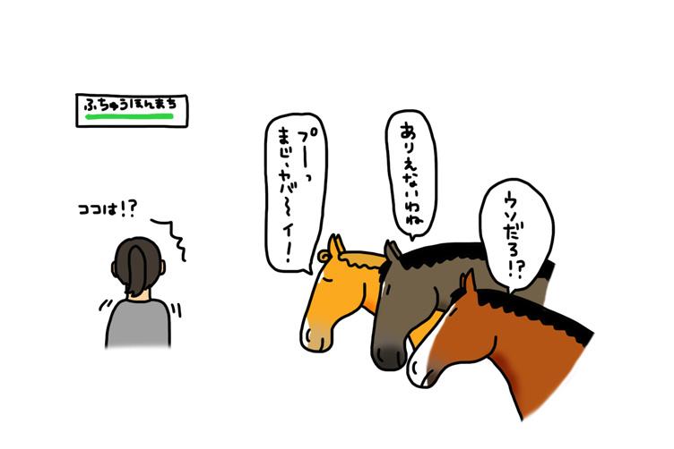a0093189_001853.jpg