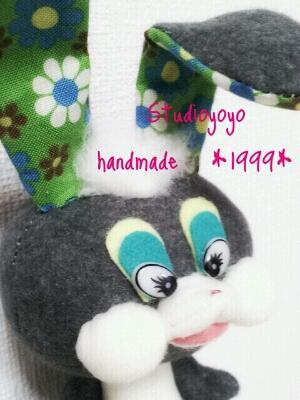 a0294680_15295122.jpg