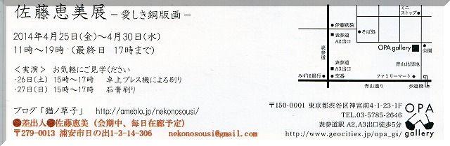 e0054438_1757316.jpg
