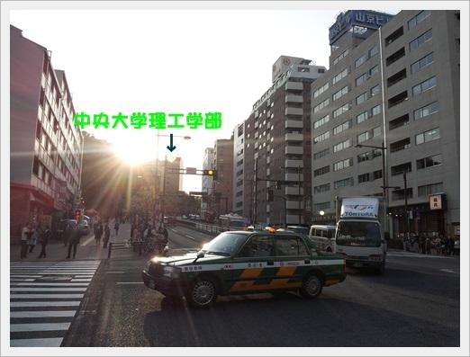 a0115924_1440356.jpg