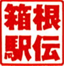 c0119160_13355841.jpg