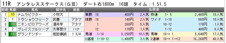 c0030536_20264587.jpg