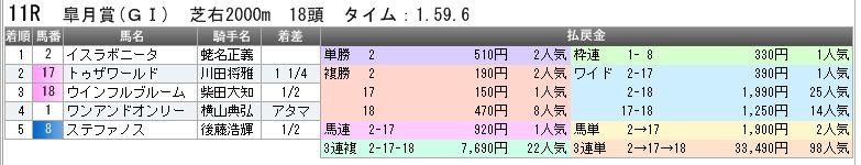 c0030536_2056569.jpg