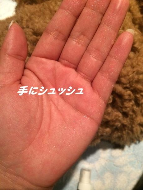 c0283778_1647738.jpg